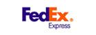Fedex单号查询,Fedex运单查询