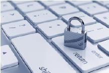 客户实名信息不经快递员、快递公司,直供公安局,安全可靠